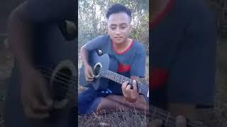 Iqbal Iskandar Jr. Lagu Madura serkeseran Versi Baru