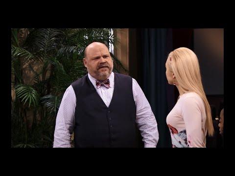 Bertram's Speech  JESSIE There Goes the BrideHD