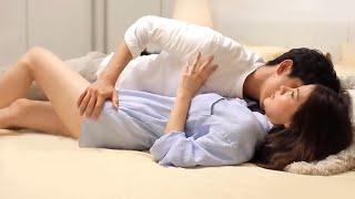Thaylang drama love 🍁The Fallen Leaf🍁Lacorne Clip - lakorn kiss scene 2021 Best drama