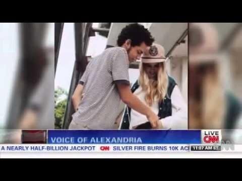 Florida teenager dies after police Taser