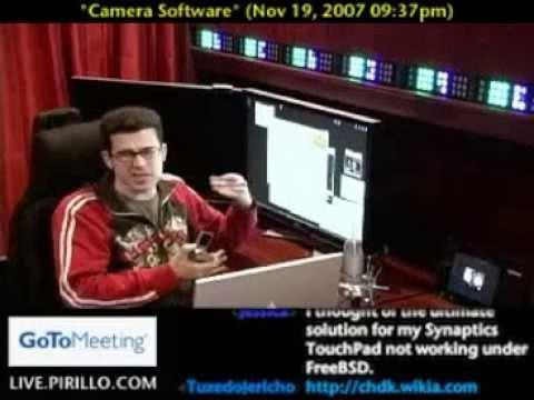 canon video camera software free
