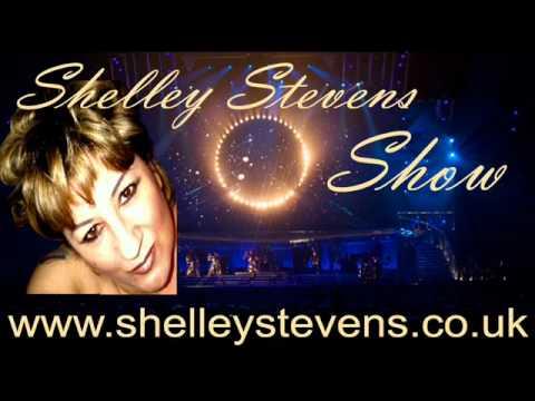 SHELLEY STSVENS nutbush.wmv