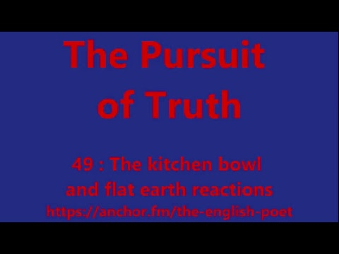 Selected truth live flat earth 911 false flag conspiracy society life money belief podcast