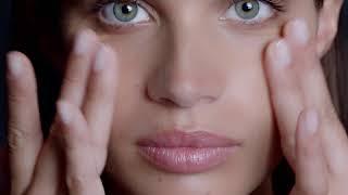 Armani Giorgio Armani Fondo de Maquillaje Fluido Larga Duración y Alta Cobertura SPF 25