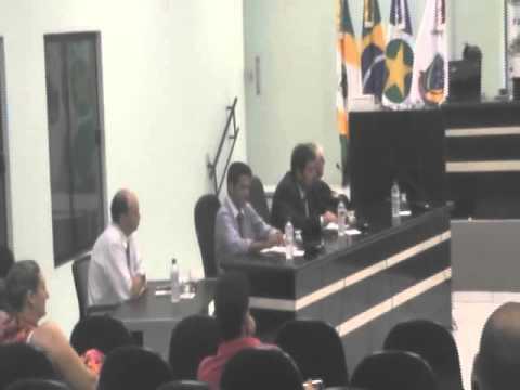SESSÃO DA EXTRAORDINARIA CEZINHA-TV QUERÊNCIA RECORD CANAL 12 JORNAL