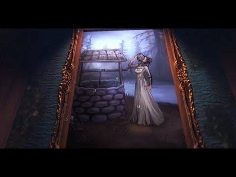 Cùng chơi Among The Sleep #4 - MA ĐUỔI SÁT ĐÍT !!!