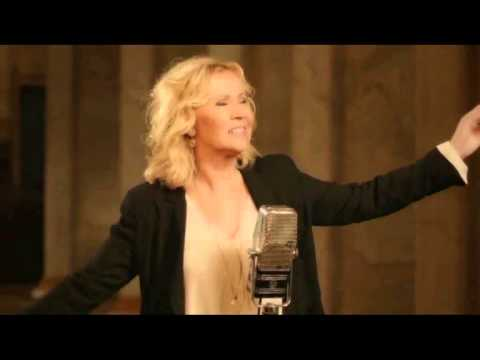 Download AGNETHA FALTSKOG AND ABBA- WHEN YOU REALLY LOVED SOMEONE (FAN VIDEO) BY RINAT