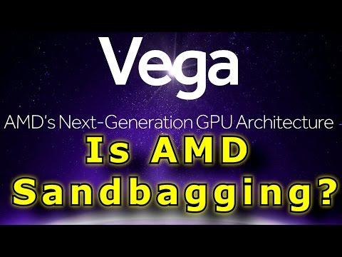 Vega Clarification - How bad is it?