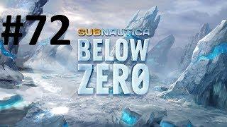 72 Subnautica Below Zero En Español  Terminamos De Explorar Los Restos