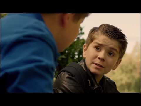 Chase Wainscott Acting Reel 20162017 CESDPeople Store