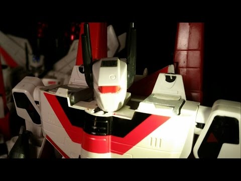 jet-fire-1985-transformers-review-toy-room-collection