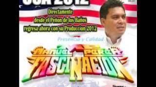 Video Corazón De Aji (Limpia) - Cumbia - Éxito Sonido Fascinación download MP3, 3GP, MP4, WEBM, AVI, FLV Oktober 2018
