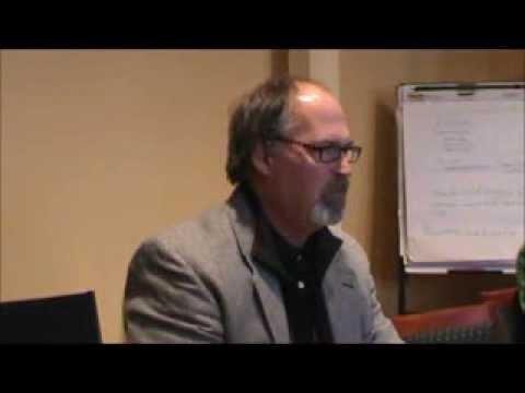 George H. Fleischner: Orientation at Nonotuck
