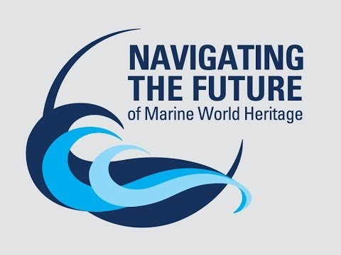 Second World Heritage Marine site managers Conference