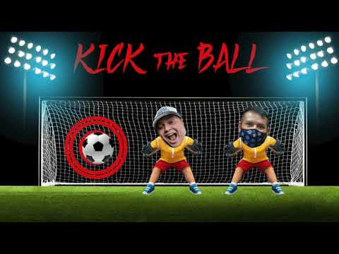 Soccer Shootout Penalty Kick World Cup Championship!