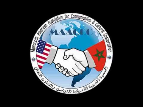 MOORISH AMERICAN --VS-- MOROCCAN AMERICAN