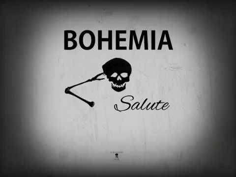 bohemia divorced singles 100% free online dating in bohemia 1,500,000 daily active members.