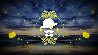Dennis Lloyd - Nevermind(Bass Boosted)(HD)