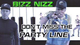 Bizz Nizz - Don