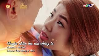 Ngũ Hợi Tấn Hỷ OST/Nhạc phim Tết 2019 | Chuyến phiêu lưu của chúng ta | Trình bày: Duy Khang ft Thảo