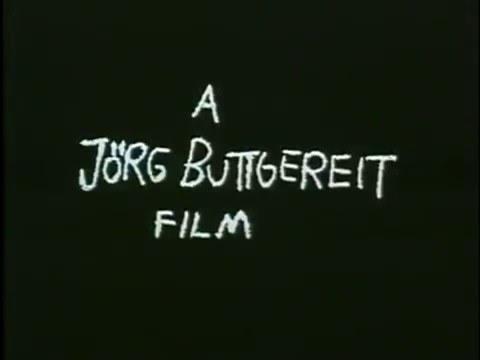Nekromantik 1987 Trailer