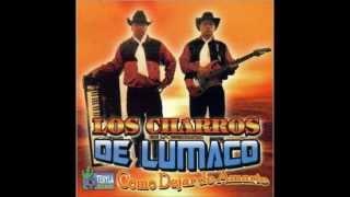 Nuevo Amor Los Charros De Lumaco Como Dejar De Amarte thumbnail