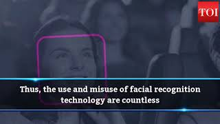 Microsoft wants US government to regulate use of facial recognition technology