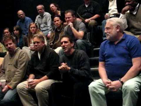 inherit the wind character overviews and The evolution vs creationism argument is at the center of the jerome lawrence-robert e lee broadway play inherit the wind lawrence and lee's inspiration was the 1925 monkey trial, in which.