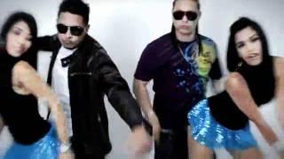 El Batallon - Te Pue Cuida - Official Video HD!!