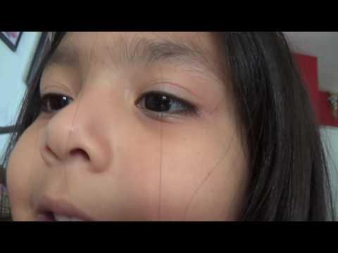 Sofia Cam Chi