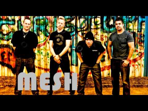 MESH  •╬• RunWay •╬•