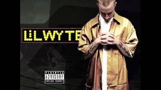 Lil Wyte - Acid 2004