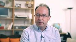 Le rôle du chirurgien dans la maladie de verneuil par le Docteur Philippe Guillem