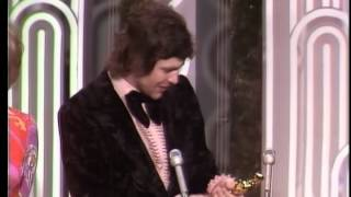 """""""For All We Know"""" Wins Original Song: 1970 Oscars"""