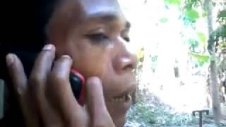 So'e No.1 Timor Tengah Selatan