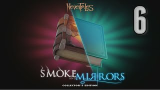 Nevertales 3: Smoke and Mirrors CE [06] w/YourGibs - CROSSBOW TRAINING AT REBEL CAMP