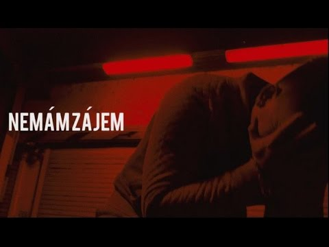 T-Jay & Mahoney Beats - Nemam Zájem! (OFFICIAL VIDEO) (HD)