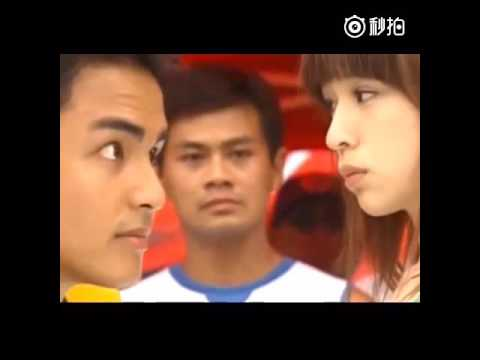 Download Smile Ming Dao can not be forgotten