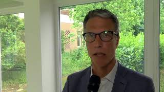 Workshop Oltre il Prodotto - intervista Carlo Bagnoli