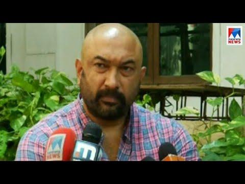 ആക്രമിക്കപ്പെട്ട നടി ചങ്ക്; ഡബ്ല്യുസിസി ഓലപ്പാമ്പ് | Baburaj reply to WCC | AMMA | Mohanlal