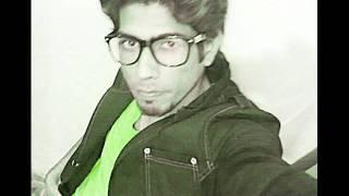 Honey Singh New Song 2011 Remix
