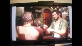 UNCHARTED 3 EP 2 : ENFIN UNE ARME