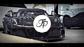Herobust  Move Mint  JP Performance  Unser Renneimer ist da  Porsche 911 GT3 R