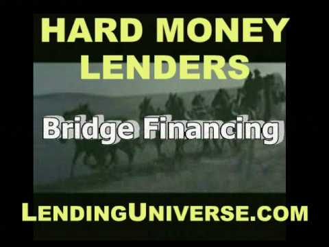 Hard Money Lenders in Garden Grove, California