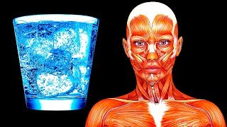I Drank Only Water for 20 Days, See What Happened to My Body thumbnail