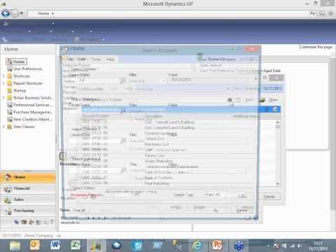 microsoft-dynamics-gp-small-business-management-software
