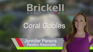 Best Real Estate deal in Coral Gables. Beautiful single family home for sale.