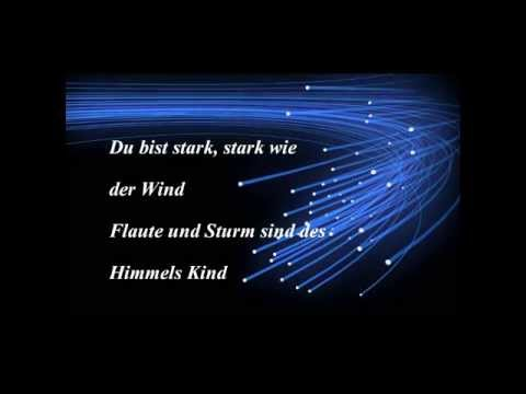 Pur - Stark Lyrics