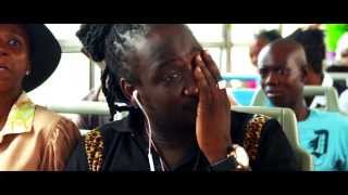 I-Octane - Wine And Jiggle (OFFICIAL MUSIC VIDEO) October 2013