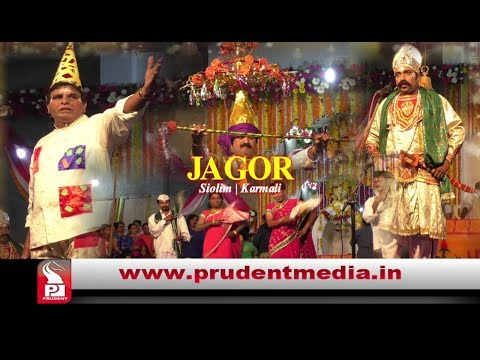 Jagor: Siolim | Karmali | 26june18 | Prudent Media